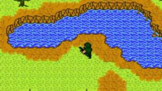 Game Boy Color Sgt  Rock   On the Frontline
