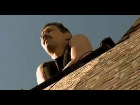 Cinefilos de Chile - 2006 - Mulberry Street - Usa - Terror - nota 5,2