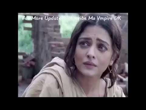 Har Zakhm Dil Ka Tujhe Dilse Dua De Songs Khushiys Tujhe Gham De Sari