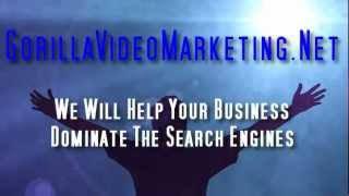 Video Marketing in Atlanta, GA