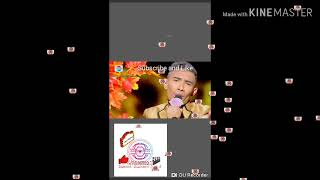 DA ASIA 4 : Jorgelino (Timor Leste)  - Haruskah Berakhir GROUP 3 TOP 24