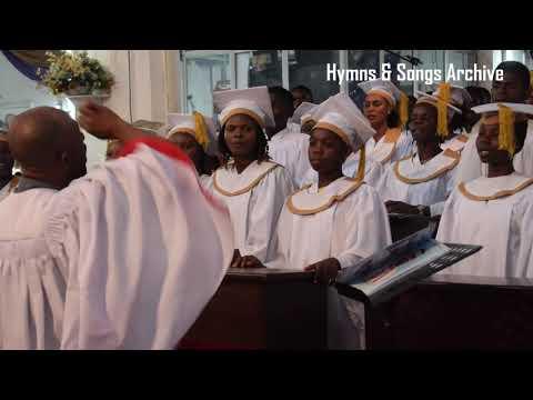 Hallelujah Chorus |