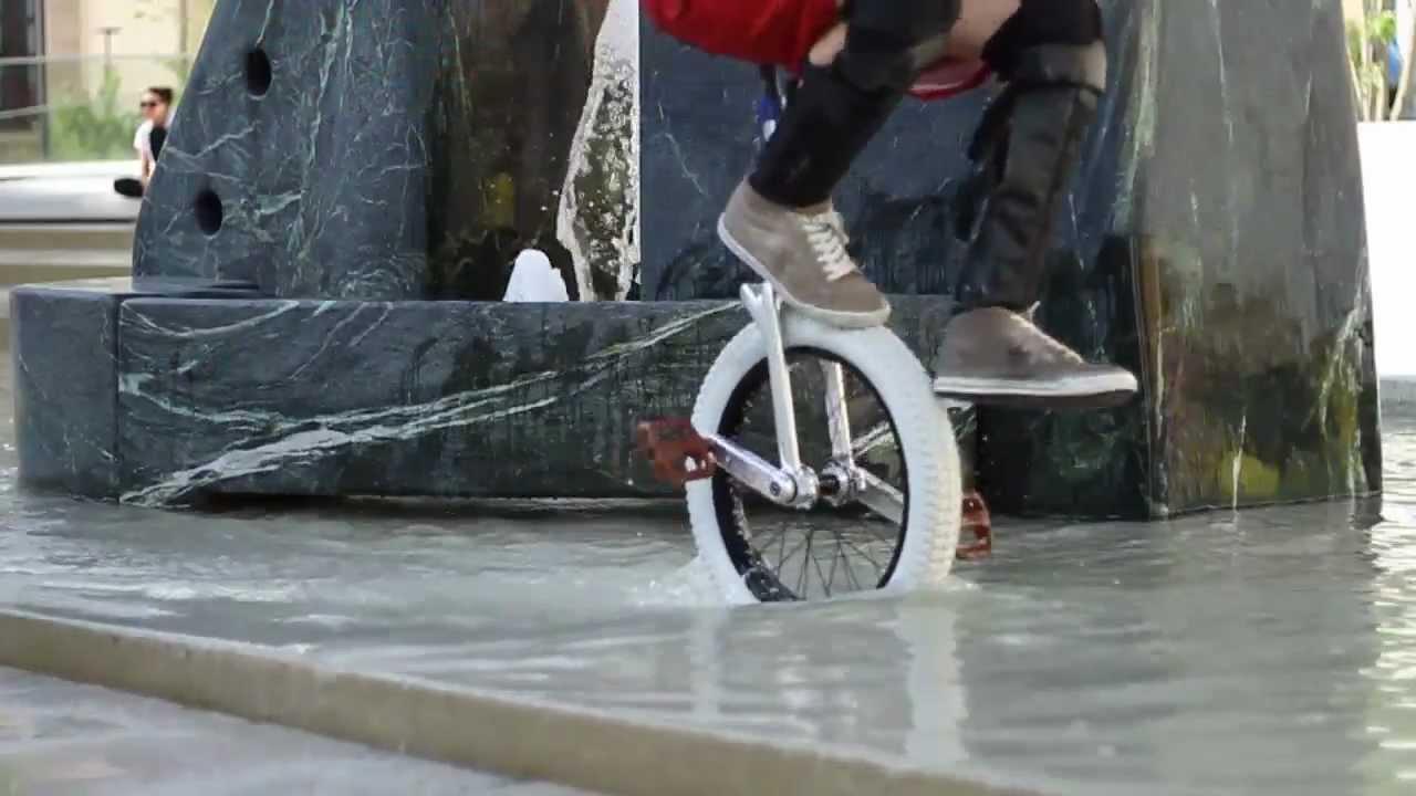 Cyclocross Live