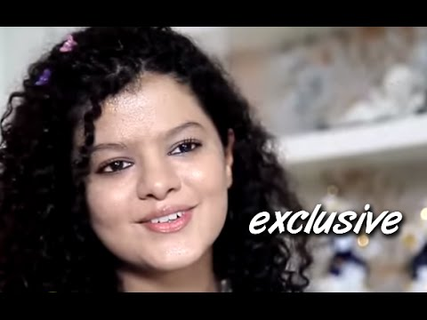 SpotboyE Exclusive | Palak Muchhal's Interview | REVEALS her Musical Journey | Salman Khan