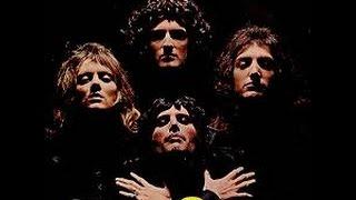 Baixar Bohemian Rhapsody - Queen con testo e traduzione