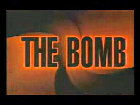 Hiroshima movie Trailer 1995