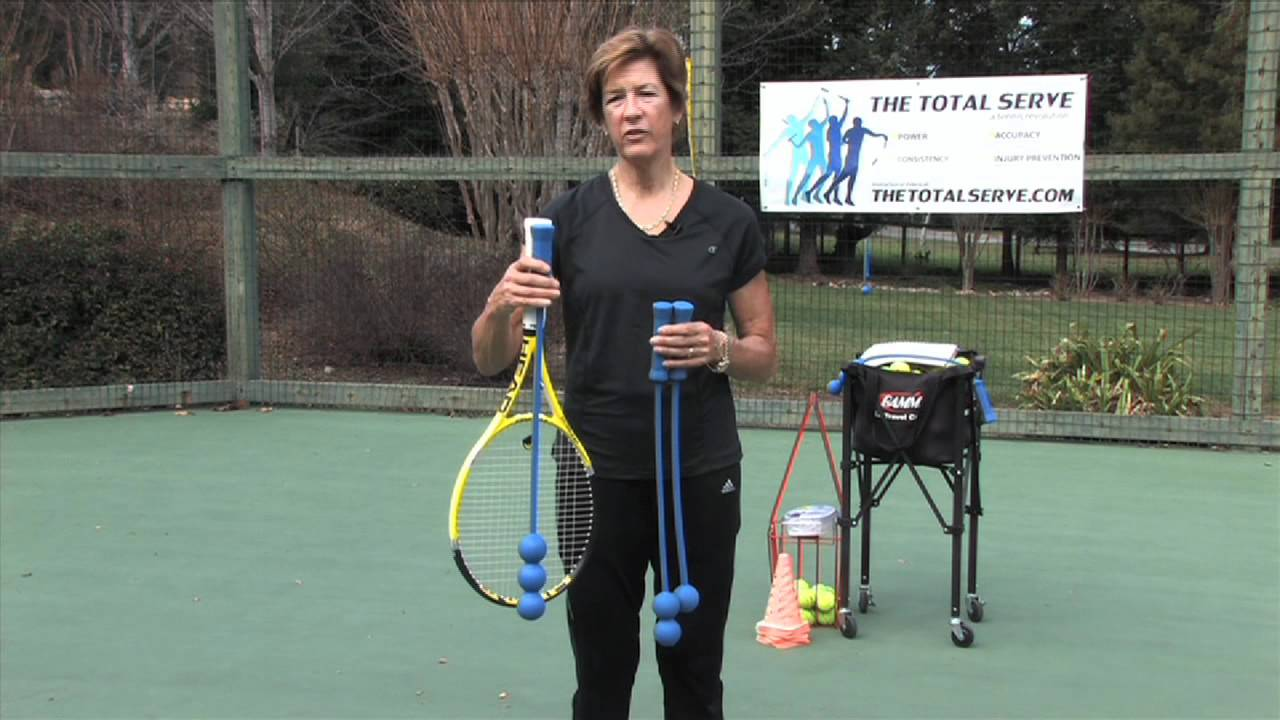 Five Tennis Training Aids Worth Checking Out Racquet Social