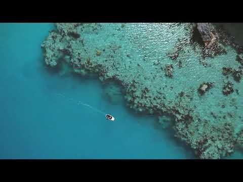 Lift foil rental - Lift Foils in Bermuda