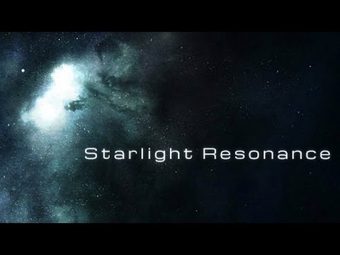 Starlight Resonance - Episode 08 - Ambient Post-Rock