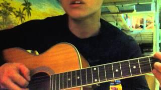 Giúp anh trả lời những câu hỏi - guitar