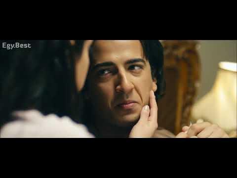 فيلم اجتماعي مصري عن الشذوذ الحنسي للكبار فقط +18