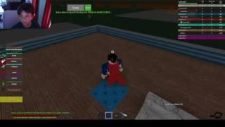 Bas spielt Roblox Superheld Tycoon Teil 2