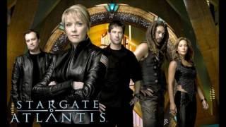 Ost Stargate Atlantis Messages.mp3