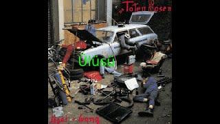 Die Toten Hosen - Ülüsü (Opel Gang 1983)