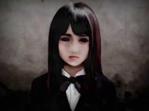 【恐怖注意】脱出ゲーム: 呪巣 -零- プロモーション動画