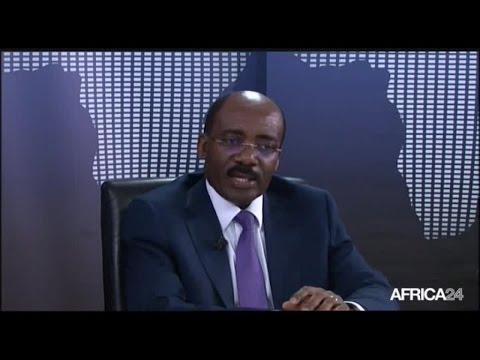 Bilan de Teodoro Obiang Nguema Mbasogo en marge de son investiture (2/3)