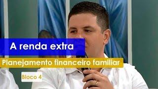 Planejamento financeiro familiar - Família Projeto de Deus - 16/10/2019  B4