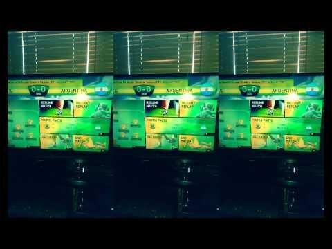 Grimes Iowa trade Xbox one