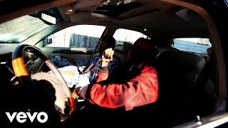Majic Juan Da Plaira - Hot Shit-BombSquad (Mmmm remix) ft. Stinkbomb thumbnail