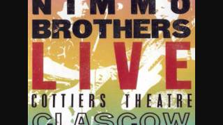 The Nimmo Brothers So Many Roads thumbnail
