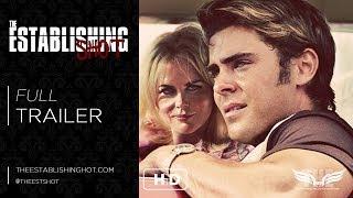 The Establishing Shot: THE PAPERBOY - TRAILER - 15 MARCH 2013