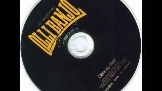 Olli Banjo feat. Italo Reno & Germany. - Ich kotz doch