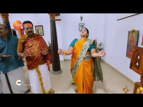 Oru Oorula Oru Rajakumari   Best Scene   Episode - 106   17/09/18   Zee Tamil Serial
