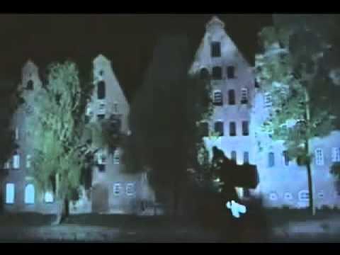 Nosferatu: Phantom der Nacht (1979) - Trailer from YouTube · Duration:  1 minutes 54 seconds