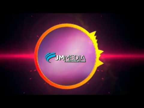 Enna_Sona Remix_Trance (JM Media) 30 sec Whatsapp Status