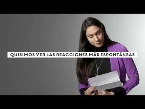 Caso World Vision