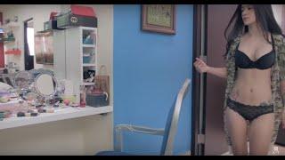 EL ATK - Secuestro A Voluntad (VIDEO OFICIAL)