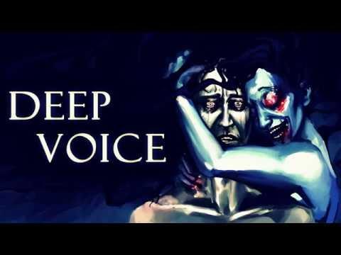 A Deep Voice - myuuji [Piano #3]