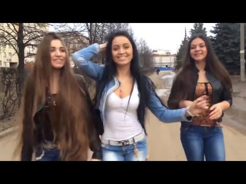 знакомства цыганами девушками