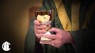 Catholic Sunday Mass : 9/13/20 | Twenty-Fourth Sunday in Ordinary Time