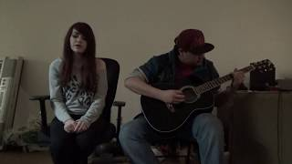 Say Goodnight- Bullet For My Valentine Acoustic Cover