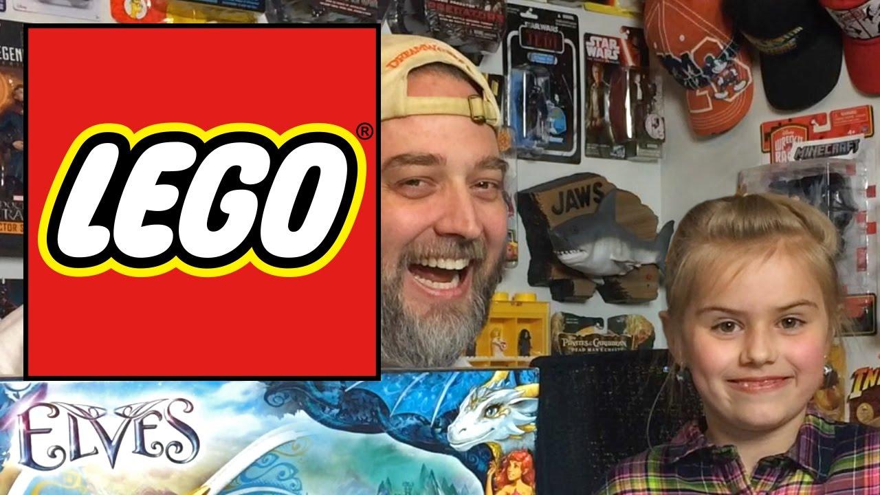 lego elves lego dragons elves sets  youtube
