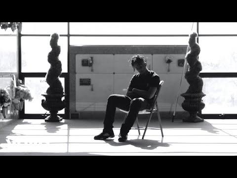Nef The Pharaoh - LOE Gino's Interlude (Official Video) ft. LOE Gino