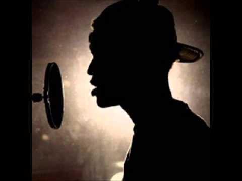 B  Smyth  - Snapback  (NEW RNB SONG AUGUST 2013 )