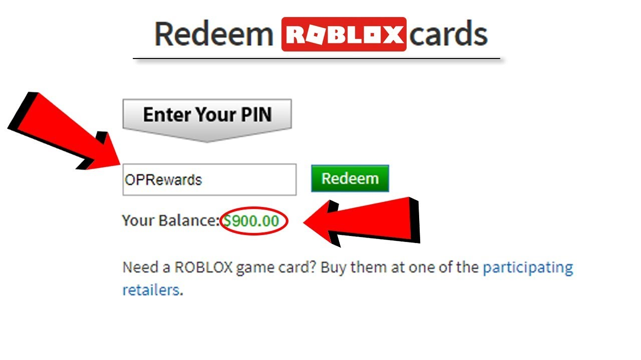 Best Way To Get Thousands Of Free Robux Everyday Youtube