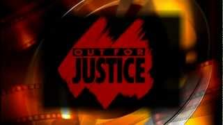 Out for Justice Trailer [HQ]