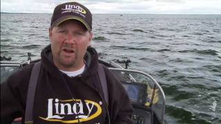 Deadliest Spinner Rig for Walleye