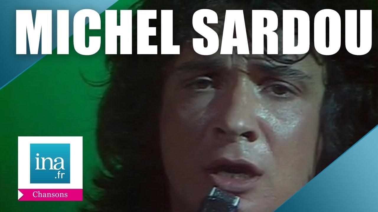 parole chanson 10 ans plus tot michel sardou