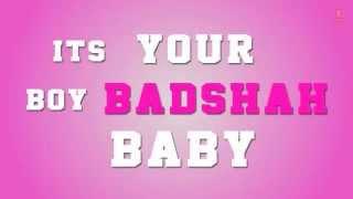 Come To Me Latest Punjabi Song Deep Money Feat Badshah Born Star