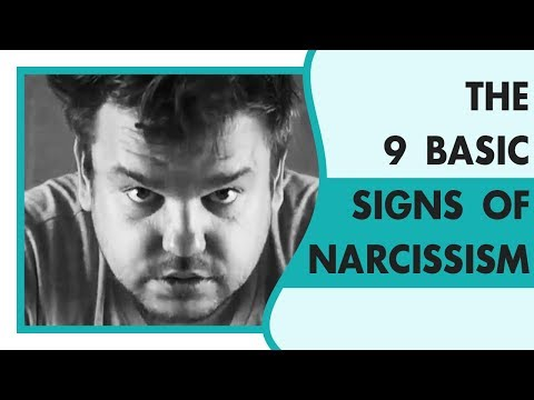 the-9-basic-signs-of-narcissism-to-watch-out-for