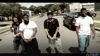 quothittasquot-official-video-by-g-y-milly-oneway-pro