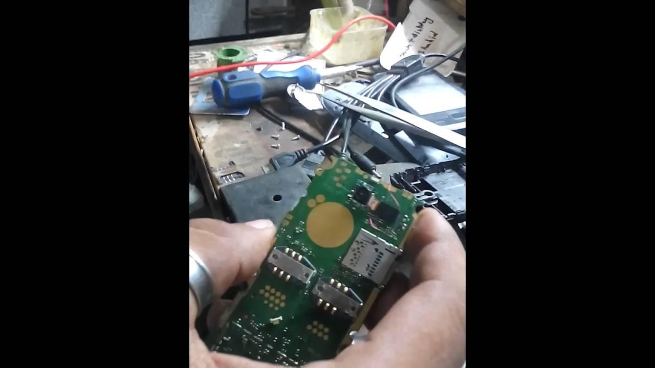 Гарнитура nokia wh-205 оборудована пультом со встроенным микрофоном и. И стандартного штекера trrs (который можно купить в магазине). Распиновка штекера гарнитуры nokia wh-205 отвечает стандарту «omtp»: