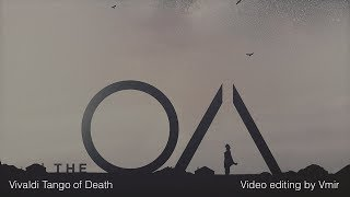Vivaldi Tango Of Death The Oa