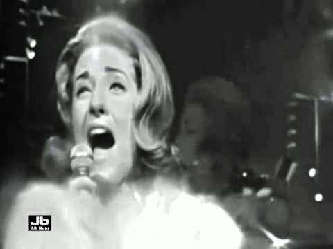 Lesley Gore - You Don