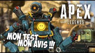 Apex Legends, Le Battle Royale qui détrônera Fortnite ?