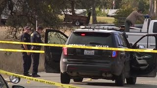 New details emerge about deadly California shooting